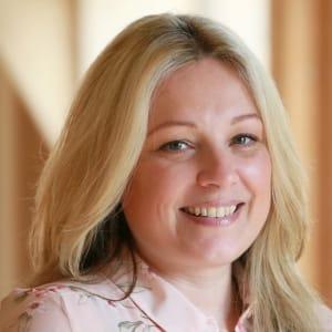 Lynne Squibb