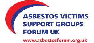 Asbestos Victim Support Group Forum UK